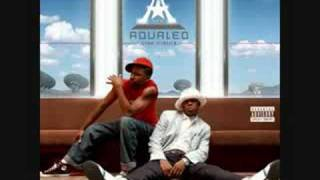 Aqualeo - Cadillac Instrumental