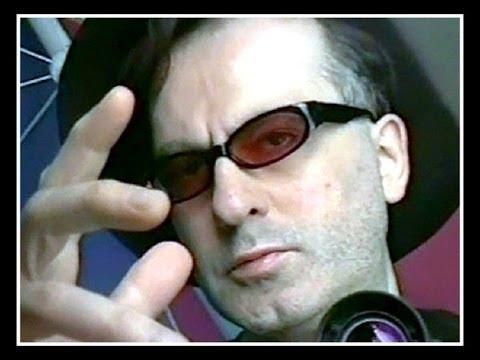 """Visotsky's """"Nu Vot!"""" by David Monte Cristo - YouTube"""