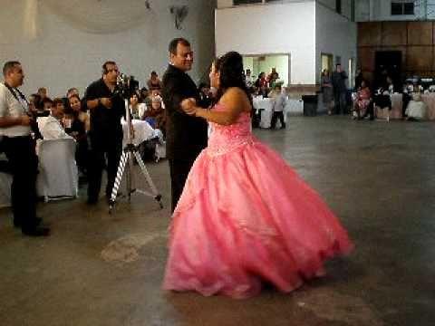 Baile con el papa il divo por ti sere you raise me up youtube - Il divo por ti sere ...