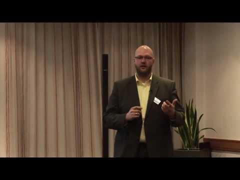 Herr Ivens - Ausbildung als strategischer Erfolgsfaktor