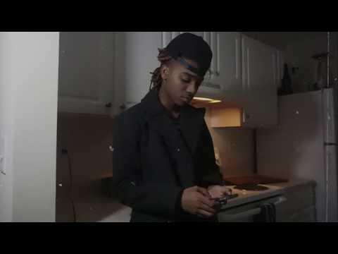Youtube: Ydeezy – Torch (Prod. by Brodinski) Official Video Dir. by ShotByLeek