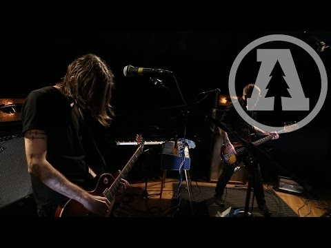 Caspian on Audiotree Live (Full Session #2)