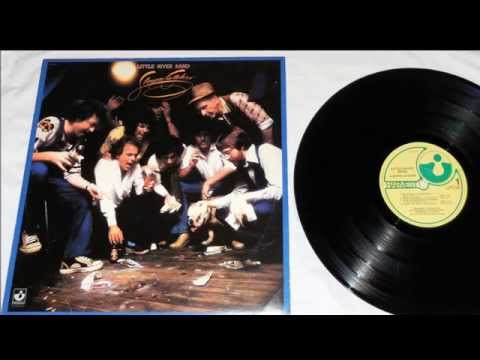 "LITTLE RIVER BAND - ""Sleeper Catcher"" Complete Album"