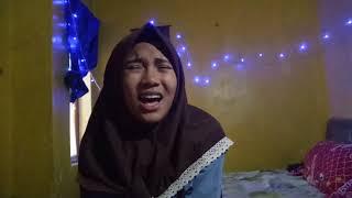 Download Mp3 Mantan Terindah - Raisa  Cover