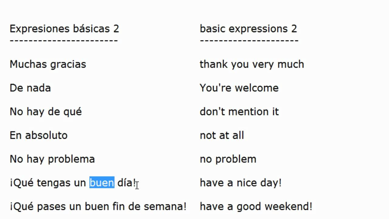 Linguistic analysis essay