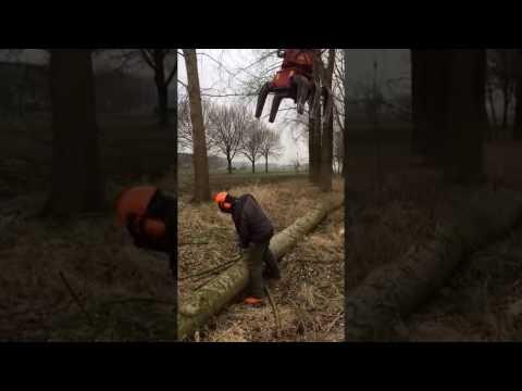 Youtube afbeelding