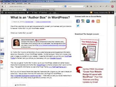 how-to-create-an-author-box-in-wordpress