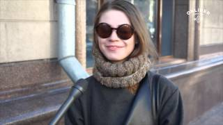 Белорусская одежда: в чем ходят минчане(, 2015-03-17T21:39:38.000Z)