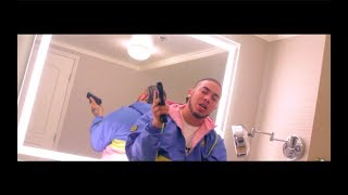 OZ - ''Asshole'' [Mike Sherm Remix] (Official Video) Shot by @rwfilmss
