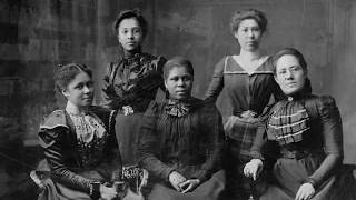 The African American Oral History Project: Part One