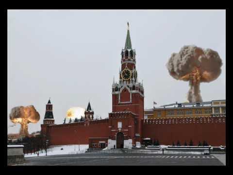 Росія не приєднуватиметься до Договору про заборону ядерної зброї, - Лавров - Цензор.НЕТ 5365