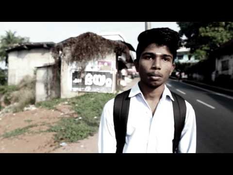 MAHE DOCUMENTRY FILM pondicherry university mahe centre