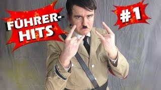 Führer-Hits #1