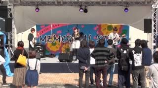 2013.11.4 クローバー祭 【同志社大学軽音サークルS.M.M.A.の公式HP】 h...