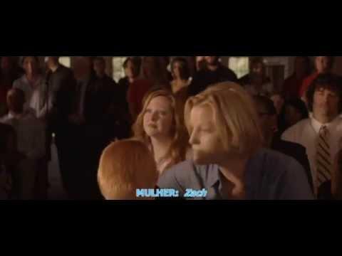 Little Red Wagon PT-PT Subtitles