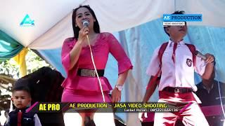 Download Mp3 Yessi & Aceng - Mawar Bodas   Zevysta Nada Entertainment