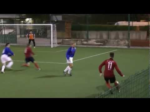 Salone Salvatore/Al Toiscano Vs Serbia Sport