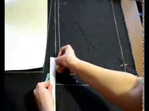 Биксеноновые фары своими руками 400