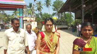Kerala Hindu Wedding Highlights I SUJITH I SREEJA