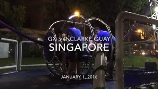 Video 2016 G-Max Reverse Bungy Singapore [Indonesian goes to Singapore] download MP3, 3GP, MP4, WEBM, AVI, FLV Desember 2017