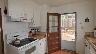 House Design : 638 Sq  Ft  Cottage In Colorado Mountain Town   Small House Design Ideas