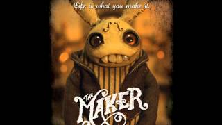 The Maker Soundtrack