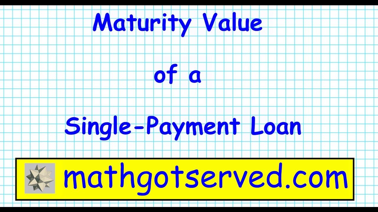 Kds cash loans picture 7
