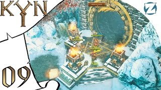 Kyn Gameplay - Ep 9 - Finale - Let