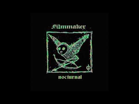 Filmmaker - Hostile Environment