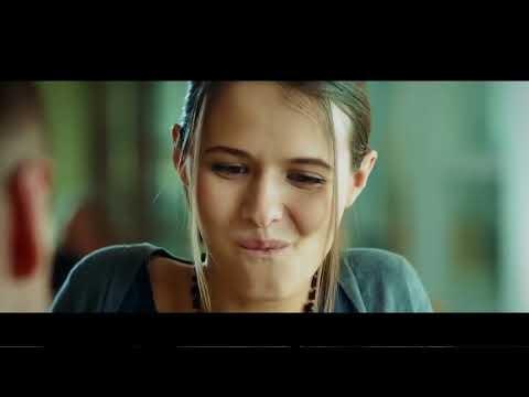 Офигенно красивый клип про настоящую любовь!!