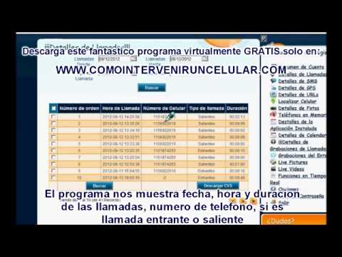Download de rastreador de celular gratis - Localizador de numero celular gratis
