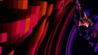 Johnjon - Meanwhile (Kollektiv Turmstrasse Remix)