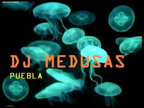 Mega set tribal - Dj Medusas Video 5