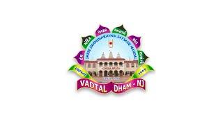 morning katha 11/28/2015 mandirma tulshi vivah
