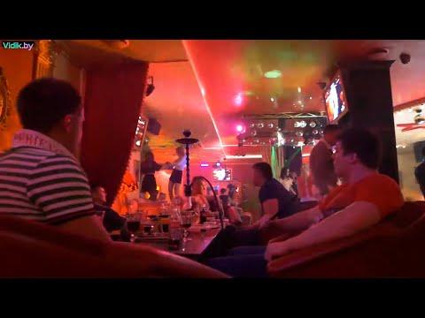 STATUS HALL рекламный ролик для Instagram