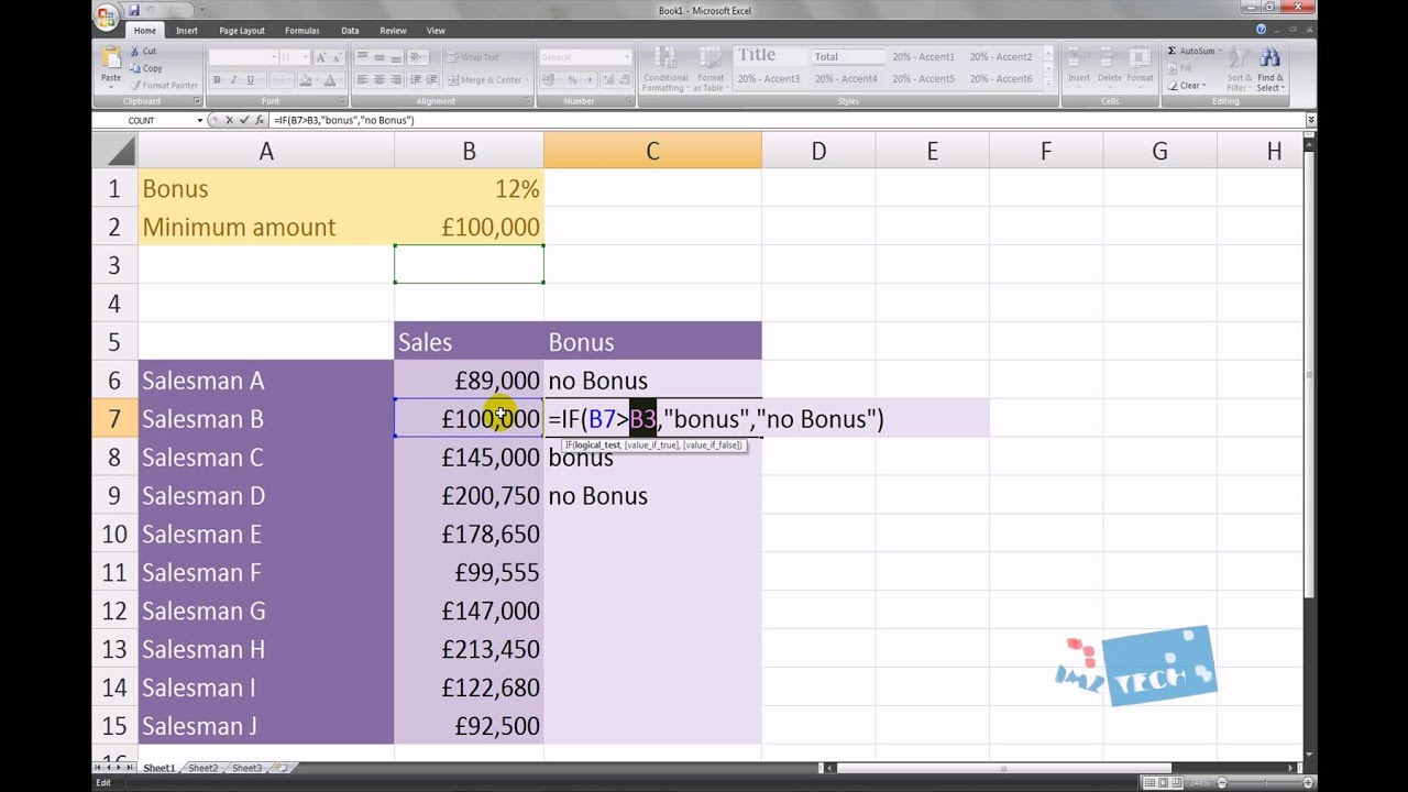 how to delete data validation in excel
