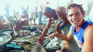 Whispering Fish Market, Daet (Part 2) - #BecomingFilipino Your Travel Blog