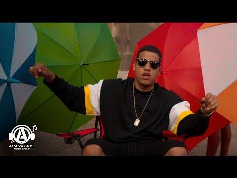 Bulova — Hoy Me Desacato / Dale Pipo ( Video Oficial )