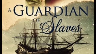 A Guardian of Slaves