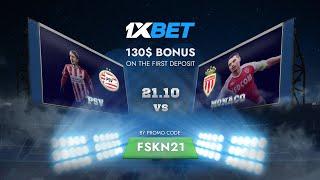 FOOTBALL PREDICTIONS TODAY 21/10/2021 SOCCER PREDICTIONS BETTING STRATEGY,#betting@F SK N screenshot 1