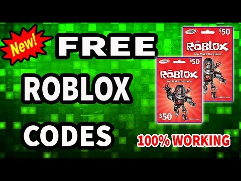 how to buy robux on roblox