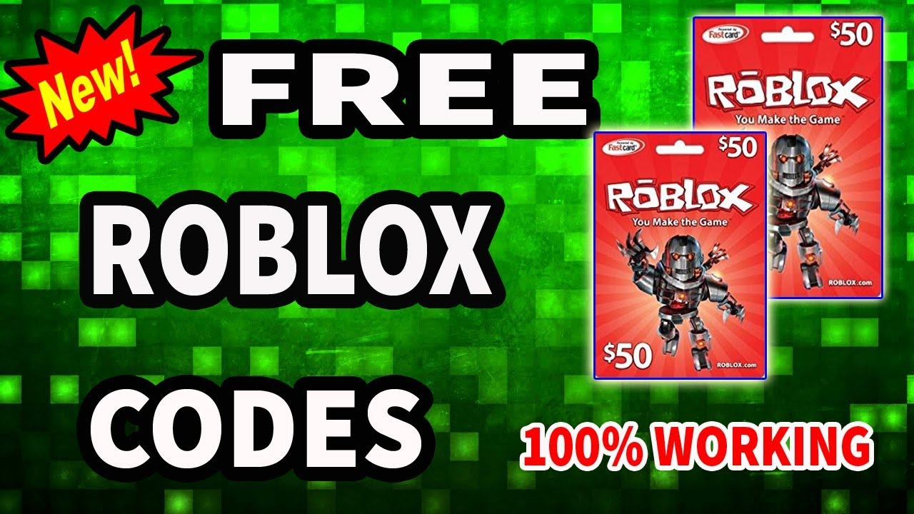 New site how to get free robux on roblox or roblox free robux new site how to get free robux on roblox or roblox free robux and roblox codes ccuart Gallery