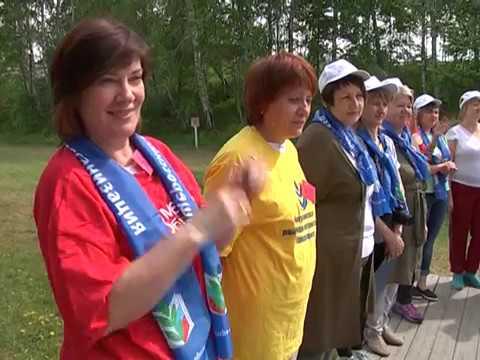 Новости Богучанского района 11,06,2019