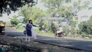 Malayalam Short Love film - Mallus Rocks...