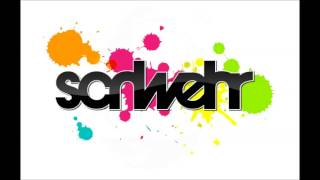 Dj Schwehr - House Guide to May