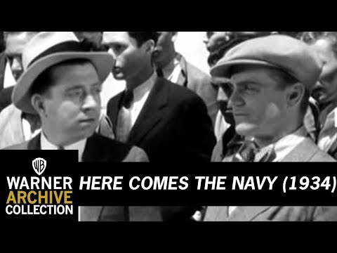 Here Comes the Navy (Preview Clip)
