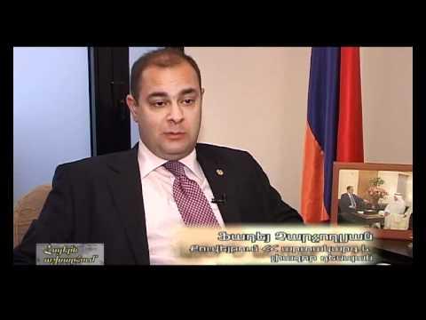 ARMENIANS IN KUWAIT.avi