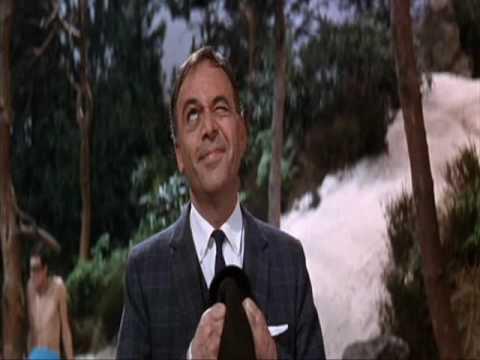 Herbert Lom as Chief Inspector Dreyfus  Part 12 s from Pink Panther Movies