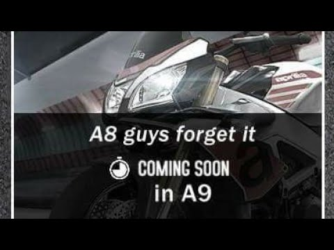 FUNNY MEMES AND PICS RELATED TO ASPHALT 8 PART 29