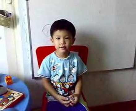 'Hong Lui Deng'